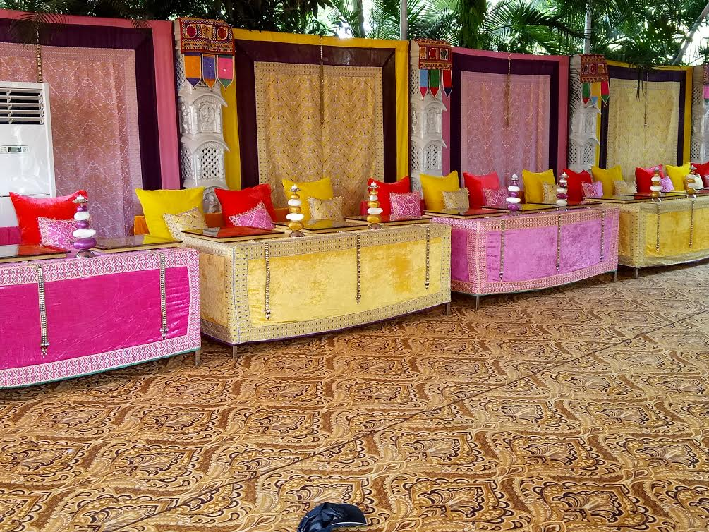 Indian Wedding Event Planner Atlanta GA
