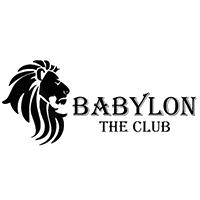 ClubBabylon