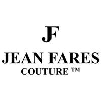 JohnFares