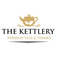 TheKettelry