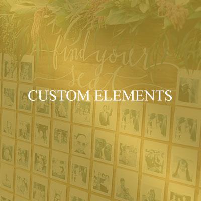 CustomElements-2