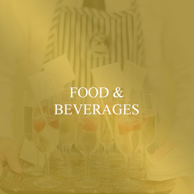 FoodandBeverages