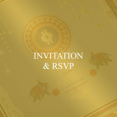 InvitationandRSVP