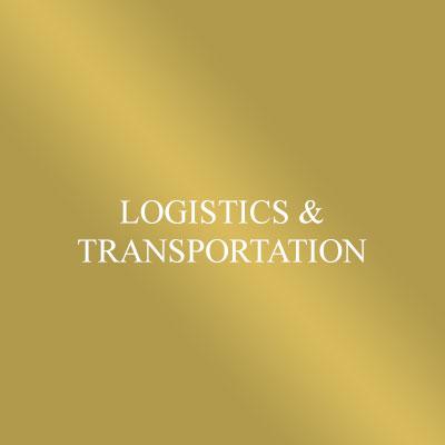 Logisticsandtransportation-2