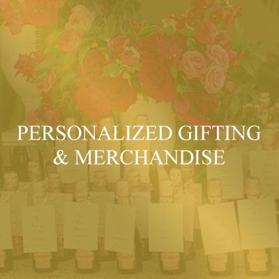 Personalizedgiftingandmerchandise