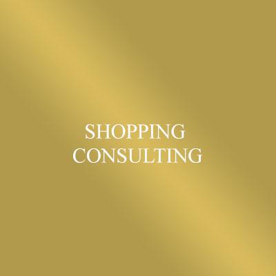 Shoppingconsulting