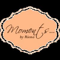 Riona Logo