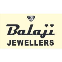 Balaji Jewellers Logo